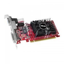 Placa Video Asus AMD Radeon R7 240 4GB, GDDR3, 128bit