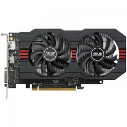 Placa video Asus AMD Radeon RX 560 O2G 2GB, DDR5, 128bit