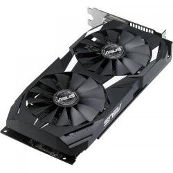 Placa video Asus AMD Radeon RX 580 Dual O4G 4GB, DDR5, 256bit
