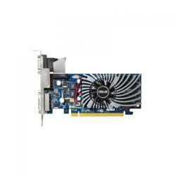 Placa Video Asus nVidia GeForce 210 1GB, GDDR3, 64bit, Low profile