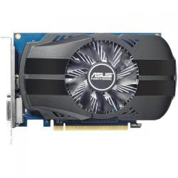 Placa video Asus nVidia GeForce GT 1030 Phoenix 2GB, DDR5, 64bit