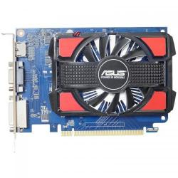 Placa video Asus nVidia GeForce GT 730 V2 2GB, DDR3, 128bit