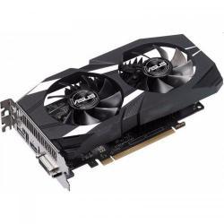 Placa video Asus nVidia GeForce GTX 1050 Dual 2GB, DDR5, 128bit