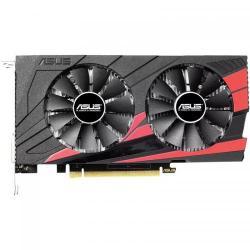 Placa Video Asus nVidia GeForce GTX 1050 Expedition 2GB, DDR5, 128bit