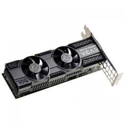 Placa video EVGA nVidia GeForce GTX 1050 2GB, GDDR5, 128bit