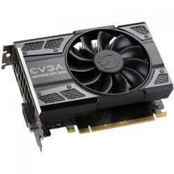 Placa video EVGA nVidia GeForce GTX 1050 Gaming 2GB, GDDR5, 128bit
