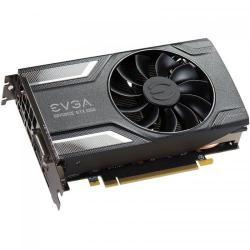 Placa video EVGA nVidia GeForce GTX 1060 Superclocked Gaming 3GB, GDDR5, 192bit