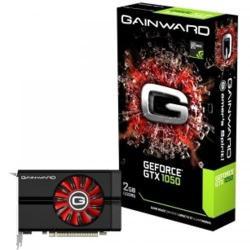 Placa video Gainward nVidia GeForce GTX 1050 2GB DDR5, 128bit