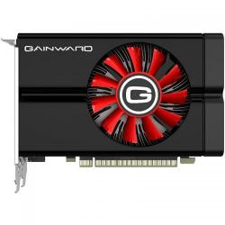 Placa video Gainward nVidia GeForce GTX 1050 Ti 4GB DDR5, 128bit
