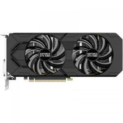 Placa video Gainward nVidia GeForce GTX 1060 3GB DDR5, 192bit