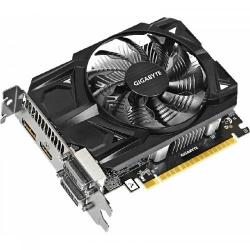 Placa Video Gigabyte AMD Radeon R7 360 OC 2GB, GDDR5, 128bit
