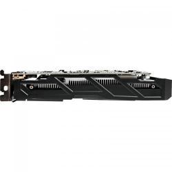 Placa video GIGABYTE AMD Radeon RX 460 WindForce OC 4GB, DDR5, 128-bit