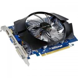 Placa Video Gigabyte nVidia GeForce GT 730 2GB, DDR5, 64bit