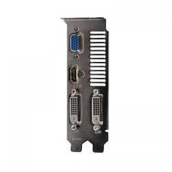 Placa Video Gigabyte nVidia GeForce GT 740 2GB, GDDR5, 128bit