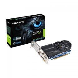 Placa Video Gigabyte nVidia GeForce GTX 750 Ti OC 2GB, DDR5, 128bit