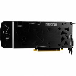 Placa video KFA2 nVidia GeForce RTX 2060 SUPER Gamer 8GB, GDDR6, 256bit