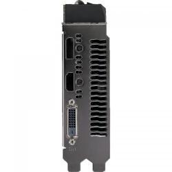Placa video mining ASUS AMD Radeon RX 470 Mining Dual Series 4GB, DDR5, 256bit, Bulk