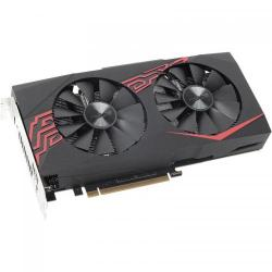 Placa video mining ASUS nVidia GeForce GTX 1060 MINING P106 6GB, DDR5, 192bit, Bulk