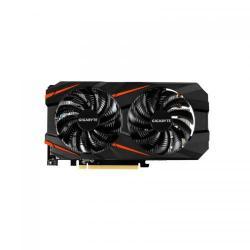 Placa video mining Gigabyte nVidia GeForce GTX 1060 Mining 6GB, DDR5, 192bit, Bulk