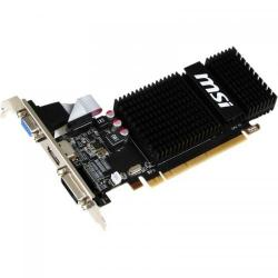 Placa video MSI AMD Radeon R5 230 2GB, DDR3, 64bit