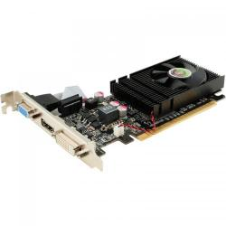 Placa video Point Of View nVidia GeForce GT 420 C1 2GB, GDDR3, 128bit