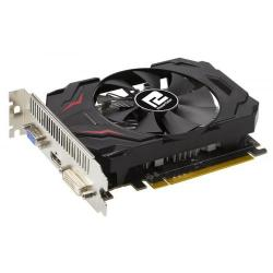 Placa video PowerColor AMD Radeon R7 250 1GB, GDDR5, 128bit