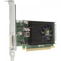 Placa video profesionala PNY nVidia NVS 315 1GB, DDR3, 64bit