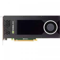 Placa video profesionala PNY nVidia NVS 810 4GB, DDR3, 128bit