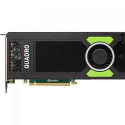 Placa video profesionala PNY nVidia Quadro M4000 8GB DDR5, 256bit