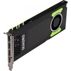 Placa video profesionala PNY nVidia Quadro M4000 Sync 8GB, DDR5, 256Bit
