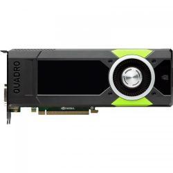 Placa video profesionala PNY nVidia Quadro M5000 8GB, DDR5, 256bit