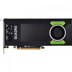 Placa video profesionala PNY nVidia Quadro P4000 8GB, DDR5, 256bit