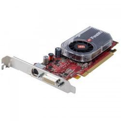 Placa Video Profesionala Sapphire AMD FireMV 2250 256MB, GDDR2, Bulk