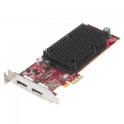 Placa Video Profesionala Sapphire AMD FireMV 2260 256MB, GDDR2, Bulk
