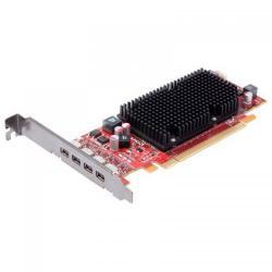 Placa video profesionala Sapphire AMD FirePro 2460 512MB, GDDR5, 256bit
