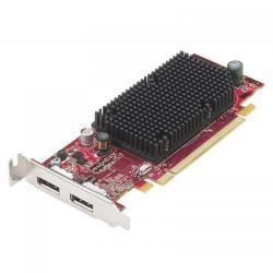 Placa Video Profesionala Sapphire FireMV 2260 256MB, GDDR2 X16, Bulk