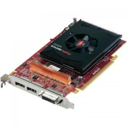 Placa video profesionala Sapphire FirePro W5000 2GB, GDDR5, 256bit