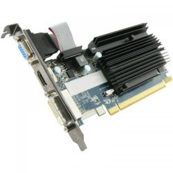 Placa Video Sapphire AMD Radeon R5 230 Eyefinity Edition Lite 1GB, GDDR3, 64bit