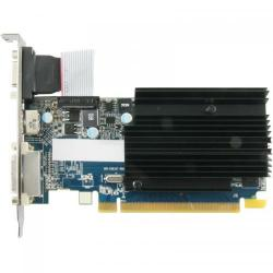 Placa Video Sapphire AMD Radeon R5 230 Eyefinity Edition Lite 1GB, GDDR3, 64bit, Bulk