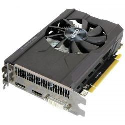Placa video Sapphire AMD Radeon R7 360 OC NITRO 2GB, GDDR5, 128bit, Bulk
