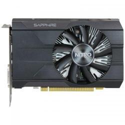 Placa video Sapphire AMD Radeon R7 360 OC NITRO Lite 2GB, GDDR5, 128bit