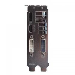 Placa video Sapphire AMD Radeon R7 370 VAPOR-X OC Lite 4GB, GDDR5, 256bit