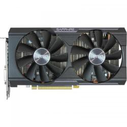 Placa Video Sapphire AMD Radeon R9 380 NITRO 2GB, GDDR5, 256bit