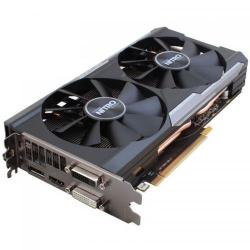 Placa Video Sapphire AMD Radeon R9 380 Nitro Lite 4GB, GDDR5, 256bit