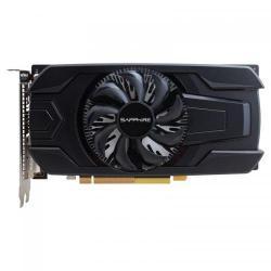 Placa video Sapphire AMD Radeon RX 460 D5 OC 2GB, GDDR5, 128bit