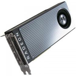 Placa video Sapphire AMD Radeon RX 470 OC Lite 4GB, GDDR5, 256bit