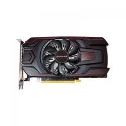 Placa video Sapphire AMD Radeon RX 560 PULSE 2GB, DDR5, 128bit Lite