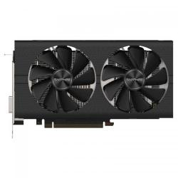 Placa video Sapphire AMD Radeon RX 570 PULSE 4GB, DDR5, 256bit