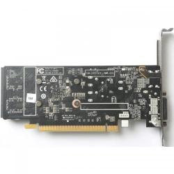Placa video Zotac nVidia GeForce GT 1030 2GB, DDR5, 64bit
