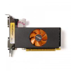 Placa video Zotac nVidia GeForce GT 730 2GB, DDR5, 64bit, Low Profile Bracket